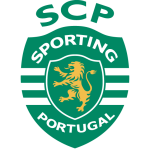 Sporting CP S19